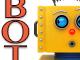 Slackでボットと対話してみよう