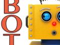 特集: 新たなアプリ「ボット」の時代
