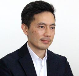 シスコシステムズ マーケティング本部 アーキテクチャ&ソリューションズ マネージャー 水谷雄彦氏