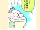 news018.jpg