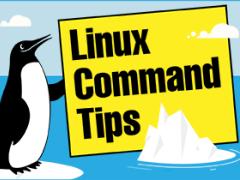 Linux ディレクトリ コピー