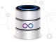 マークロジック、NoSQL DBの次世代版「MarkLogic 9」のプレビュー版を公開