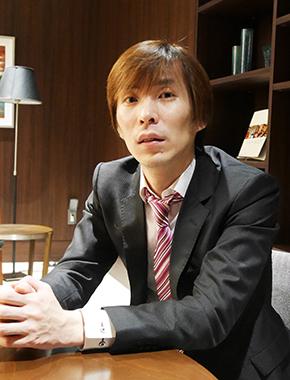 https://image.itmedia.co.jp/ait/articles/1606/07/rits15_01.jpg