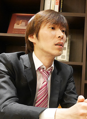 http://image.itmedia.co.jp/ait/articles/1606/07/rits15_02.jpg