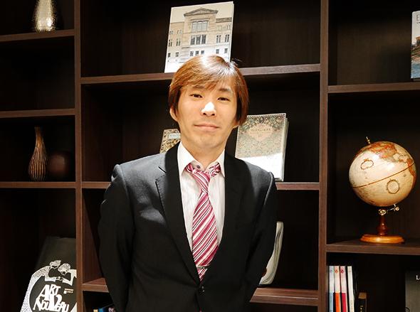 https://image.itmedia.co.jp/ait/articles/1606/07/rits15_03.jpg