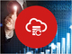 DBのバックアップはクラウドで! 月3000円台から手軽に始めるOracle Cloud Platform活用