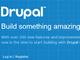 「Drupal&HTML5推進室」設立、コンサルティングとサポートを提供