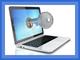「ローカル管理者」のパスワード管理、どうする?——LAPSを使ってみよう!