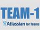 gloopsやgumiのソーシャルゲーム開発を支えるアトラシアンのツール群