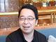 アジャイル開発の第一人者、吉羽龍太郎氏が指南するSIerとエンジニアのあるべき姿
