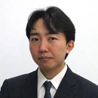 IBM クラウド事業統括 アドバイザリー・アーキテクト 平山毅氏