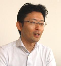 シスコ Tail-f セールス ソフトウェア ソリューションズ アーキテクト 高橋寛嗣氏