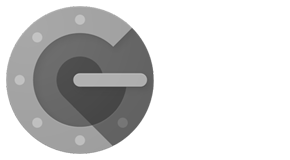 Google認証システム(Google Authenticator)