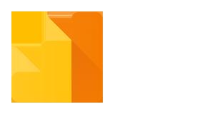 Googleアナリティクス(Google Analytics)