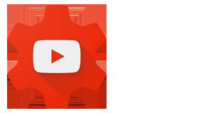 YouTubeクリエイターツール
