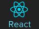 いまさら聞けないReact、Virtual DOM、JSX超入門