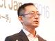 IBMとIDC Japanが語るワークスタイル変革の現在と未来とは