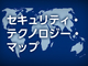 news006.jpg