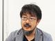 子どもだけではなく全ての日本国民にとってプログラミングが重要である、たった1つの理由