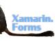 Xamarin.Formsアプリ探検隊
