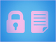 """セキュリティ事故対応における""""オープンソース""""活用法指南"""