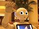 CTC、ロボット運用の検証施設「RoBo-LAB」を開設