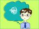 職人はコミュニケーションをとるのが上手?——エンジニアが生涯「職人」として働く4つのポイント