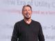 オラクルのエリソン会長、「Oracle Database」最新版や多数のクラウドイノベーションを発表