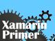第1回:Xamarinでアプリを作ろう
