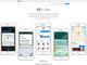 iOS 10 SDKの新機能SiriKit、音声認識、iMessage拡張を自作アプリに生かすには