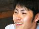 長野編:本当の「どこでも働ける」エンジニアとは?——野尻湖で働くLIG 中田泰雄さんに、Iターンの理想と現実を聞いてみた
