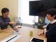 さくらインターネットとゲヒルン、似たもの同士の創業者2人が語る会社の在り方、人の働き方