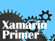 第2回:Xamarin.FormsとネイティブUI