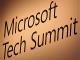 マイクロソフトは「セキュリティ」「管理」「イノベーション」で企業のデジタルトランスフォーメーションを強力に支援