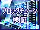 news010.jpg