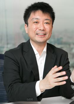 さくらインターネット エバンジェリスト 横田真俊氏