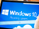Windows 10/Windows Server 2016が最新のサイバー攻撃を防げるワケ