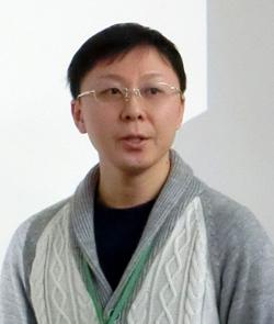 イエラエセキュリティ 取締役執行役員、札幌ラボ責任者 岸谷隆久氏