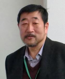 北海道大学法学部教授の町村泰貴氏