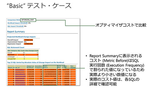 RAT@Oracle Cloud:Basicテストケース2