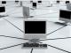 再チェック! ファイル共有プロトコル「SMB」のためのセキュリティ対策