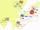 大阪編:U&Iターンを超えた「フラットな世界」へ——楽天大阪支社のグローバルプロジェクト