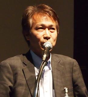 ジャパンネット銀行 IT統括部 部付部長 JNB-CSIRTリーダー 二宮賢治氏