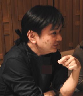 リクルートテクノロジーズ 執行役員 エグゼクティブマネジャー 鴨志田昭輝氏