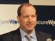 予兆を捉えてサイバー攻撃を防ぐ、新サービスをSecureWorks Japanが提供