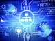 Azure ADの管理機能を統合したポータル「Azure AD管理センター」