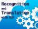 Google Cloud Speech/Translation APIを使って翻訳アプリを作ってみよう
