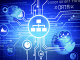 Azure仮想マシンのための新たなディスクサービスが続々登場