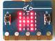 子ども向け電子工作&プログラミング用マイコンボード「chibi:bit」の基本的な使い方