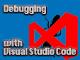 第1回 Visual Studio Codeでデバッグをするための基礎知識
